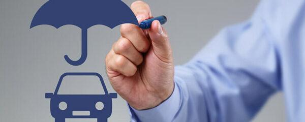 assurance responsabilité civile auto